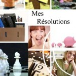 Savez-vous tenir vos résolutions !
