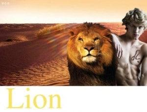Lion, Vos Affinités Familiales avec les autres signes