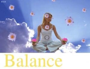 Balance, Vos Affinités Familiales avec les autres signes