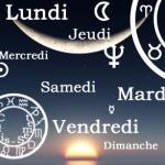 ★ Horoscope du dimanche 16 octobre ★