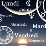 ★ Horoscope du lundi 17 octobre ★
