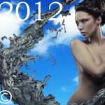 ★ VERSEAU ★ Votre Année 2012