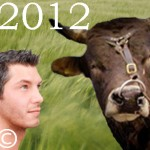 ★ TAUREAU ★ Votre Année 2012