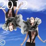 ★ GEMEAUX ★ Votre Année 2012