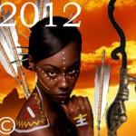 ★ SAGITTAIRE ★ Votre Année 2012
