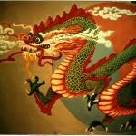 Votre Horoscope Chinois 2012