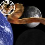 Les Planétes IIII