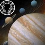 Les Planètes II