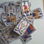Apprendre à tirer les Cartes ou les Tarots
