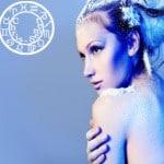 ♒ Horoscope du mois de février 2012 ♓