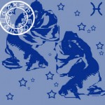 Poissons ✾ Mytho-Astro ou l'origine de votre signe ✾