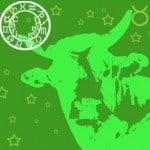 Taureau ✾ Mytho-Astro ou l'origine de votre signe ✾