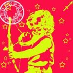 Sagittaire ✾ Mytho-Astro ou l'origine de votre signe ✾