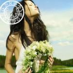 ♓ Horoscope du mois de mars 2012 ♈
