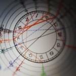 Consultations d'astrologie en cabinet et par téléphone