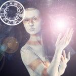✾ Mythologie, l'origine de votre signe ✾