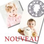 ☽Les enfants de la semaine : nés entre le 26 mars et le 1er avril☾