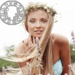 ♉ Horoscope du mois de mai 2012 ♊