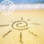 ❤ Votre horoscope amoureux de l'été 2012 ❤