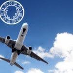 ➹ Le choix de vos vacances en 2012 ➹