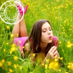 ♊ Horoscope du mois de juin 2012 ♋