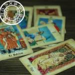 Quel support divinatoire vous convient ?