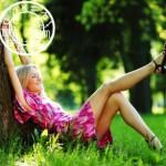♋ Horoscope du mois de juillet 2012 ♌
