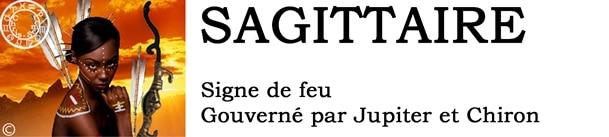 l'horoscope de la rentrée 2012 9-Sagittaire18