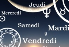 ✭Horoscope du jeudi 3 janvier 2013✭