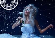 ♐ Horoscope du mois de décembre 2012 ♑