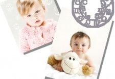 ☽L'Astro des tout-petits ☽☾ Nés entre le 24 et le 30 décembre 2012 ☾