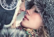 ❆ Votre Horoscope amoureux de l'hiver ❆