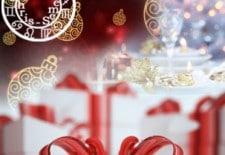 Dossier astro spécial fêtes de fin d'année