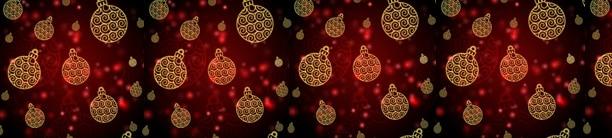 Dossier spécial fêtes de fin d'année