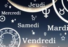 ✭Horoscope du dimanche 24 février 2013✭