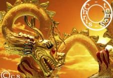 Ⓓragon 龍 : Votre Horoscope 2013