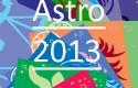 Votre Horoscope 2013 – Signe par Signe