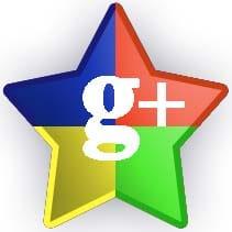 Google+ Chris Semet