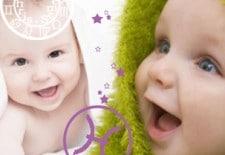 ☽Les enfants nés entre le 11 et le 17 mars 2013 ♓