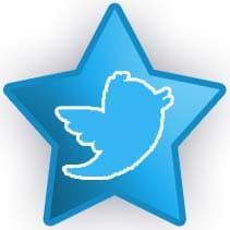 Twitter Chris Semet
