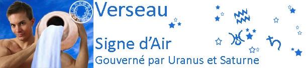 Verseau - 2013
