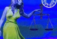 ❀ Horoscope du mois d'avril 2013 | Balance ♎