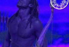 ❀ Horoscope du mois d'avril 2013 | Sagittaire ♐