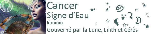 Cancer 2013 - 2014