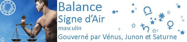 Balance 2013 - 2014