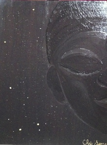 Infini Bouddha
