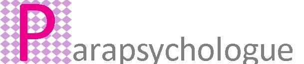 P comme Parapsychologue
