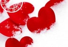 ❤ Votre horoscope amoureux de l'hiver 2013 – 2014 ❤
