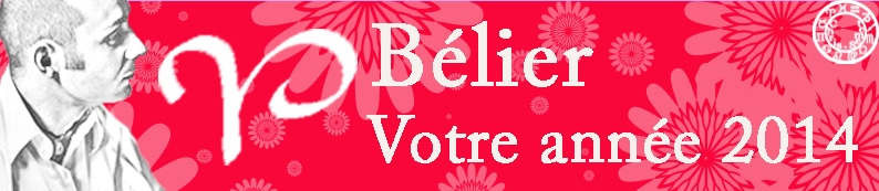 1 Horoscopes annuels Bélier 2014 copie