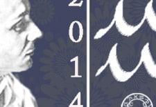 ★ VERSEAU ★ Votre Année 2014